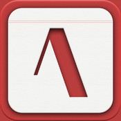 ATOK Pad for iOS