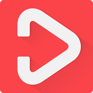 Video Downloader FREE Download