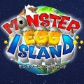 monstereggisland